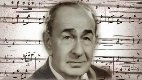 Κώστας Γιαννίδης