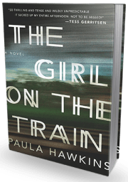 THE GIRL ON THE TRAIN, ΤΑΙΝΙΑ, ΘΡΙΛΕΡ, ΑΛΚΟΟΛ, ΕΜΙΛΙ ΜΠΛΑΝΤ