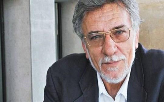 Αλέξανδρος Μάντης, αρχαιολόγος