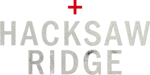 Hacksaw Ridge, Ταινία, Μελ Γκίμπσον