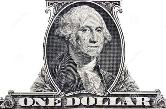 Τζορτζ Ουάσινγκτον,