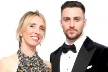 sam-taylor-johnson-aaron-taylor-johnson