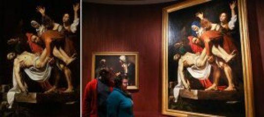Vatican Museums, Μουσεία Βατιακνού
