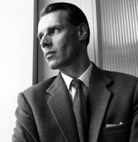 George Martin, Beatles, Record producer