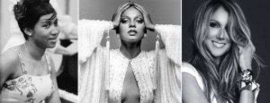 Ζώδιο Κριός, Aries, Aretha Franklin, Diana Ross, Celine Dion