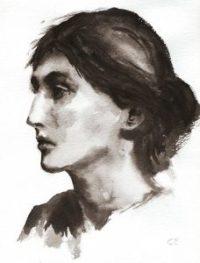 Βιρτζίνια Γουλφ, Virginia Woolf