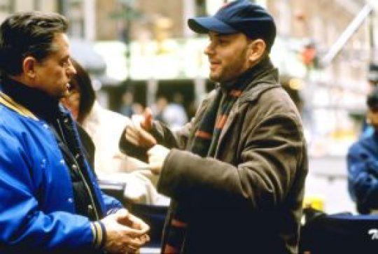 Jonathan Demme, Cinema, Philadelphia, Silence of the lamps, Τζόναθαν Ντέμι, σκηνοθέτης, nikosonline.gr