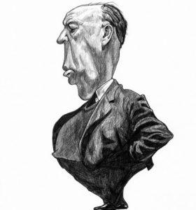 Άλφρεντ Χιτσοκοκ, Alfred Hitchckock