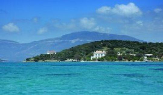 Πεταλιοί, νησιά, Ευβοϊκός, Petalioi islands, Picasso, Πικάσο, nikosonline.gr