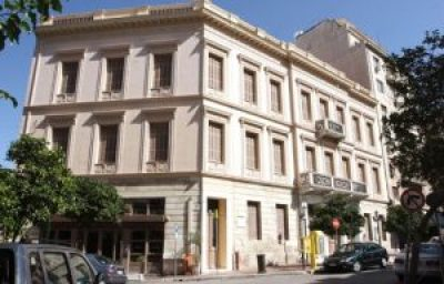 Ο αρχαιότερος πολιτιστικός σύλλογος της Αθήνας, ΠΑΡΝΑΣΣΟΣ, PARNASSOS, ΜΟΥΣΕΙΟ, ΑΚΑΔΗΜΙΑ, ΜΟΥΣΙΚΗ, ΕΚΔΗΛΩΣΕΙΣ, ΑΜΑΛΙΑ ΜΟΥΤΟΥΣΗ, nikosonline.gr,