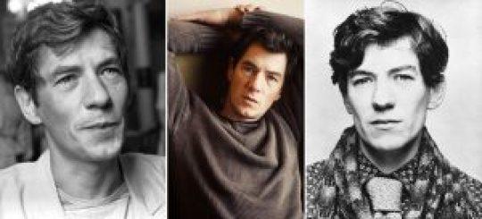 Hollywood, άρχοντας των δακτυλιδιών, X-men, Sir Ian McKellen, Ιαν Μακελεν, ηθοποιός, nikosonline.gr