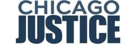 ΤΗΛΕΟΠΤΙΚΗ ΣΕΙΡΑ, ΔΙΚΑΣΤΙΚΟ ΔΡΑΜΑ, Chicago Justice, NBC, Dick Wolf, Σικάγο, εισαγγελέας, Peter Stone, Philip Winchester), nikosonline.gr,