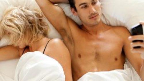 Erotic attraction, Σεξουαλική επιθυμία, Τεχνολογία, Technologie, nikosonline.gr
