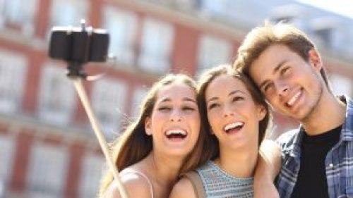 Τι είναι επιτέλους οι Millennials, Golden Boys, Νέα τεχνολογία, Social Media, nikosonline.gr