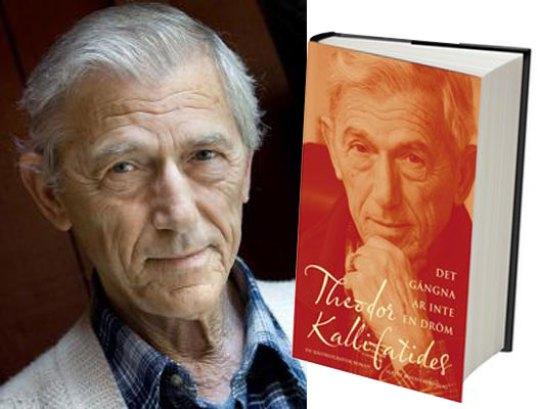 Ο μεγάλος Έλληνας της Σουηδίας, Thodoris Kallifatidis, Θοδωρής Καλλιφατίδης, συγγραφέας, Με λένε Στέλιο, nikosonline.gr