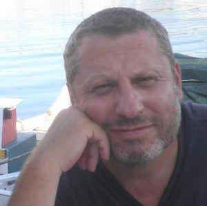Stelios Margomenos, Στέλιος Μαργωμένος, στιχουργός, αρρώστια, nikosonline.gr