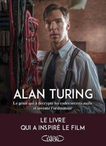 Άλαν Τούρινγκ ,Alan Turing,