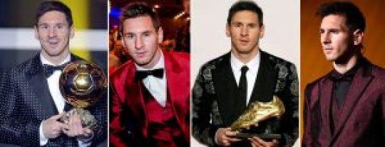 Lionel Messi, Soccer, Λιονέλ Μέσι, Ποδόσφαιρο, Αργεντινή, Μπαρτσελόνα, nikosonline.gr