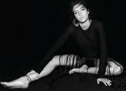 Αντέλ Εξαρχόπουλος, Adèle Exarchopoulos, Η ζωή της Αντέλ, σινεμά, ηθοποιός, nikosonline.gr,