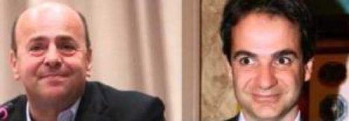 ΣΚΑΪ, ΓΙΑΝΝΗΣ ΑΛΑΦΟΥΖΟΣ, YIANNIS ALAFOUZOS, ΝΔ, νεα δημοκρατια, ΤΗΛΕΟΡΑΣΗ, nikosonline.gr