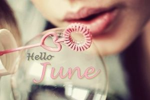 June, Μήνας Ιούνιος, Juno, Θερισμός, Ζώδιο Δίδυμοι, Κεράσια, βερίκοκα, Καλοκαίρι, nikosonline.gr