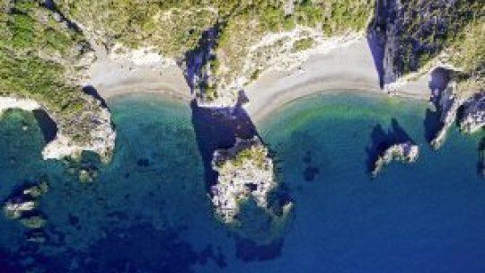 Το νησί της Αφροδίτης, Κύθηρα, Τσιρίγο, Cerigo, Greek Island, Νησί, Kithira, nikosonline.gr