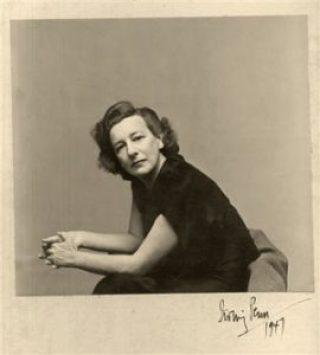 Λίλιαν Χέλμαν, Lillian Hellman