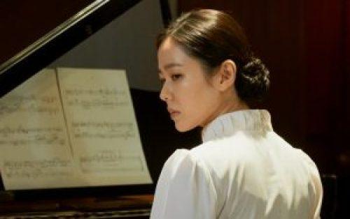 Αληθινή ιστορία, Deokhye, Joseon, Νότιο Κορέα, Ιαπωνία, Η Τελευταία πριγκίπισσα. Last Princess, movie. cinema, ταινία, nikosonline.gr