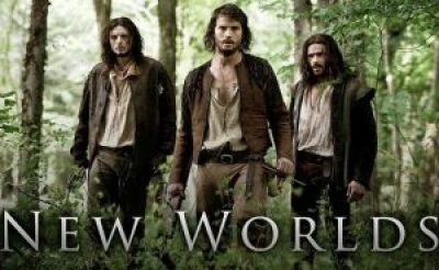 TV, mini series, New Worlds, Channel 4, The Devil's Whore, Η πόρνη του διαβόλου, Τηλεοπτική σειρά, nikosonline.gr,
