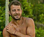 Γιώργος Αγγελόπουλος, Ντάνος, Danos, Survivor, TV, ΣΚΑΪ, nikosonline.gr