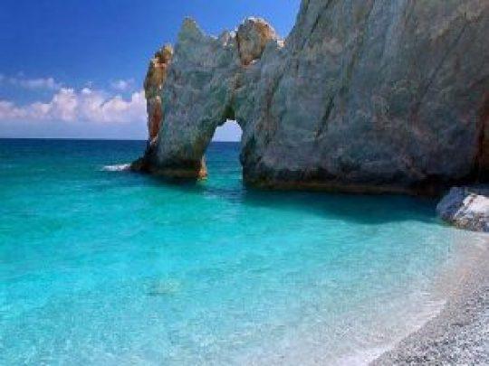 Σκιάθος, το νησί του Ντάνου, Skiathos, Greek Island, Σποράδες, Ντάνος, Αλέξανδρος Παπαδιαμάντης, nikosonline.gr,
