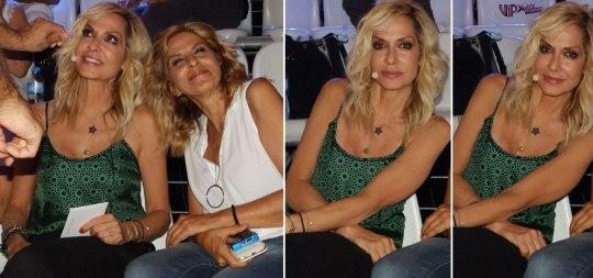 ANNA VISSI, ΑΝΝΑ ΒΙΣΣΗ, ΚΟΝΤΑ, ΠΛΑΣΤΙΚΕΣ ΕΠΕΜΒΑΣΕΙΣ, nikosonline.gr