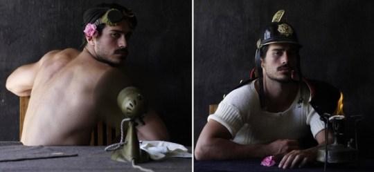 ΒΑΓΓΕΛΗΣ ΚΥΡΗΣ, VANGELIS KYRIS, PHOTOGRAFOS, PHOTOGRAPHER, ΤΣΑΡΟΥΧΗΣ, EL GRECO, nikosonline.gr