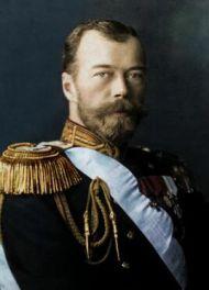 100 years before, 100χρονια πριν, 100 xronia prin, Επανάσταση Ρωσία, Πυρκαγιά Θεσσαλονίκη, nikosonline.gr