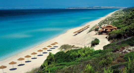 Halkidiki-Beach, Παραλίες της Χαλκιδικής, Chalkidiki, Θάλασσα, κολύμπι, Greece, nikosonline.gr