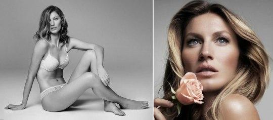 Τα 5 πιο ακριβοπληρωμένα κορίτσια στο modeling, ΓΥΝΑΙΚΕΣ ΜΟΝΤΕΛΑ, GYNAIKES MODELA, nikosonline.gr