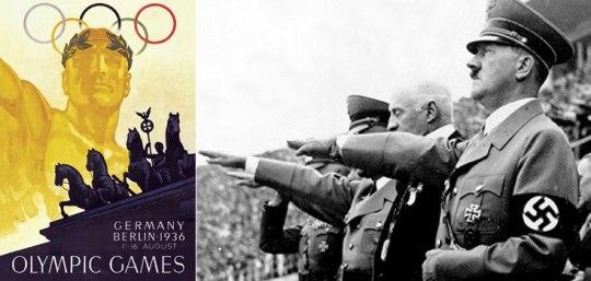 Olympic-Games-Berlin-1936
