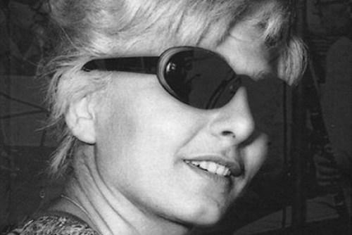 MOUSIKI, Ελληνικό τραγούδι, δεκαετία ΄60, TZENI VANOU, MOUSKOURI, MAGIA MELAGIA, GIOVANNA, nikosonline.gr