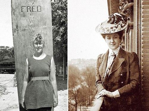 Agatha as a child, Agatha Christie, Ήταν κάποτε κοριτσάκι, AGATHA CHRISTIE YOUNG, CHILD, ΑΓΚΑΘΑ ΚΡΙΣΤΙ ΠΑΙΔΙ, nikosonline.gr