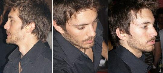 dimitris lagiopoulos, δημητρης λαγιοπουλος, μοντελο, τηλεόραση, modeling, nikosonline.gr