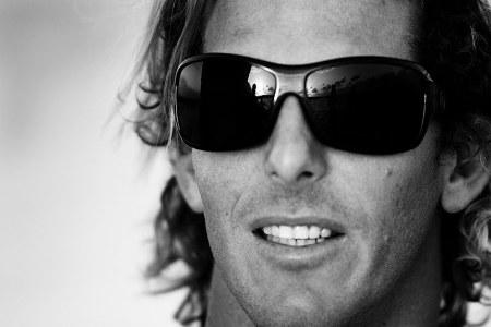 Ο surfer με τον τραγικό θάνατο, ΑΝΤΙ ΑΪΡΟΝΣ, ΣΕΡΦ, ANDY IRONS, SERFER, DEATH, nikosonline.gr