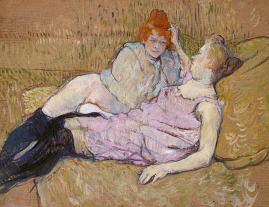 Toulouse -Lautrec, Τουλούζ Λωτρέκ, painter, Toulouz Lotrek, Henri de Toulouse -Lautrec,