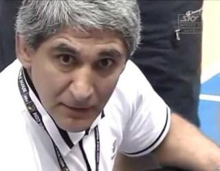 2006, Εθνική Ελλάδος μπασκετ, Παναγιώτης Γιαννάκης, Basketball, Greece