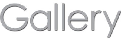 DUCH MODEL, Ολλανδία, Wouter Peelen, MODELO OLLANDIA, MODA, ΜΟΔΑ, nikosonline.gr