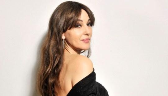 50αρηδες, 50 years old, celebrities 50 plus, ΔΙΑΣΗΜΟΙ, nikosonline.gr