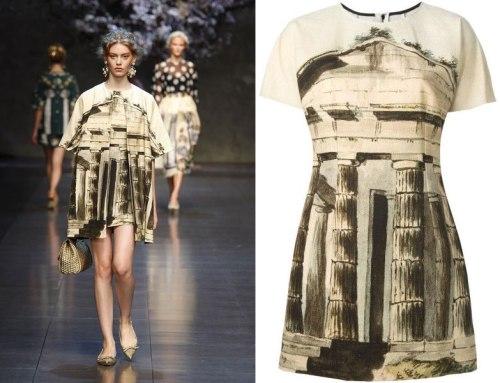 ee70358da8b2 Fashion - Like Woman - Μόδα