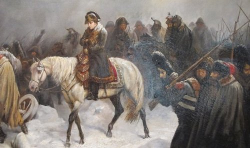 Napoleon, ΤΟ BLOG ΤΟΥ ΝΙΚΟΥ ΜΟΥΡΑΤΙΔΗ, nikosonline.gr,