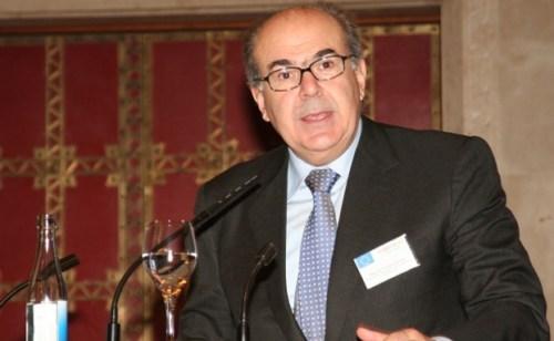 Vasilis Skouris, Βασίλης Σκουρής, ΤΟ BLOG ΤΟΥ ΝΙΚΟΥ ΜΟΥΡΑΤΙΔΗ, nikosonline.gr,