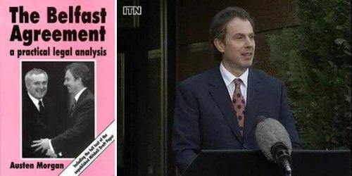 Τόνι Μπλερ, Tony Blair, ΤΟ BLOG ΤΟΥ ΝΙΚΟΥ ΜΟΥΡΑΤΙΔΗ, nikosonline.gr,