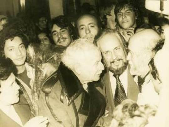 KKE, Γιάννης Ρίτσος, Λουϊ Αραγκόν, υποκρισία, gay, LOUIS ARAGON, YIANNIS RITSOS, ΟΜΟΦΥΛΟΦΙΛΙΑ, nikosonline.gr